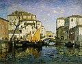 Konstantin Gorbatov - Venice (6).jpg