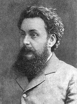 Konstantin Staniukovich.jpg