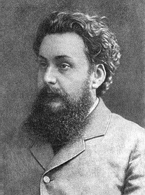 Konstantin Staniukovich - Image: Konstantin Staniukovich