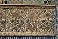 Koocheh Haft Tan Mansion Artwork 04.jpg