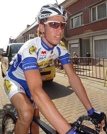 Koolskamp (Ardooie) - Kampioenschap van Vlaanderen, 19 september 2014 (B62).JPG