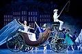 Kopciuszek (1), choreografia Frederick Ashton, Polski Balet Narodowy, fot. Ewa Krasucka TW-ON.jpg