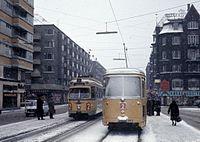 Kopenhagen-ks-sl-2-duewag-gt6-562129.jpg