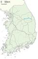 Korail Taebaek Line.png