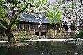 Korea-Daejeon-Uam Historic Park-01.jpg