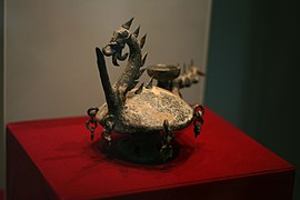 Korea-Gyeongju.National.Museum-15.jpg
