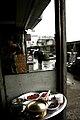 Korea-Sewoon Sangga-01.jpg