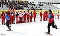 Korea Special Olympics 1day 08 (8451315527).jpg