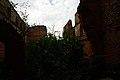 Kornevo, Kaliningradskaya oblast' Russia, 238441 - panoramio - Anton Yefimov (3).jpg