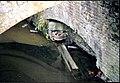Kortewildesluis en hevel - 331707 - onroerenderfgoed.jpg