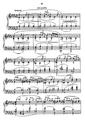 Kosenko Op. 8, No. 2.png