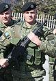 Kosovo Armed Forces Soldier FAK-KAF BRSH.jpg