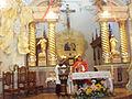 Kostel-sviatoii-hanny-polonne-12.JPG