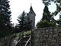 Kostel Wang ^2 - panoramio.jpg
