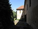 Kostel svatého Klimenta-Holešovice (22).jpg