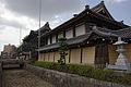 Kosyoji Kyoto09nt3200.jpg