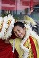 KotaKinabalu Sabah CNY-Celebration-WismaGekPoh-09.jpg