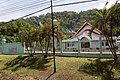 KotaKinabalu Sabah SeventhDayAdventistChurch-02.jpg