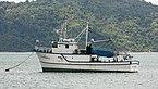 KotaKinabalu Sabah Ship-KK-Kinabalu-01.jpg