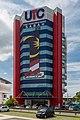 KotaKinabalu Sabah UTC-Tower-02.jpg