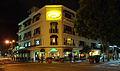 Kota Kinabalu Jesselton Hotel 4683.jpg