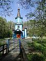 Koterka cerkiew 4.JPG