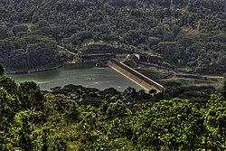 KotmaleDam-Srilanka-January2014.jpg