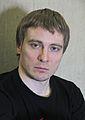 Kovalenko-04.jpg