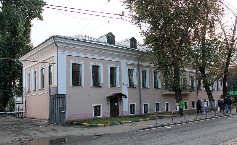 File:Kozhevnicheskaya street, 16str1.jpg
