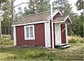 Kråkö kapell 21500001410685.jpg