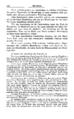 Krafft-Ebing, Fuchs Psychopathia Sexualis 14 112.png