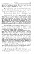 Krafft-Ebing, Fuchs Psychopathia Sexualis 14 141.png