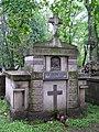 Krakow Cmentarz Rakowicki 05.jpg