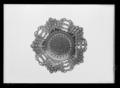 Kraschan, 2-a klass av kinesiska Mångfärgade Jadeorden - Livrustkammaren - 69991.tif