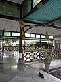 Kraton Yogyakarta 16.JPG