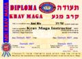 Krav Maga Instructor-small.png