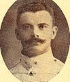 Kregten, W. van. Eerste luitenant infanterie, belast met civiel bestuur van Tjalang gesneuveld met korporaal en mindere.jpg