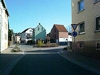 Kreiselkaltenholzhausen.jpg