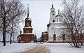 Kremlin - Volokolamsk, Russia - panoramio.jpg