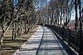 Kremlin - panoramio (8).jpg