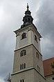 Krems-Pfarrkirche St. Veit-0010.jpg