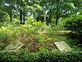 Kriegerdenkmal Friedhof Eidelstedt (2).jpg