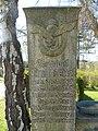Kriegsgräberfriedhof Hof 2019 xy4.jpg