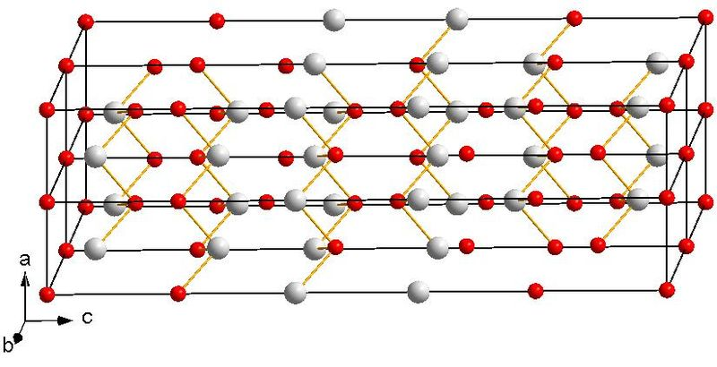 File:Kristallstruktur-Bismutselenid.jpg