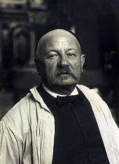 Kristian Zahrtmann Danish painter