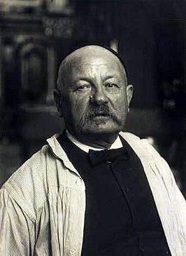 Peder Henrik Christian Zahrtmann net worth