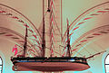Kristkirken Copenhagen ship.jpg