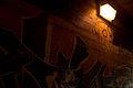 Krog Street Tunnel - Atlanta, GA - Flickr - hyku (10).jpg