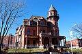 Krueger Scott Mansion2.jpg