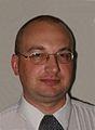 Krzysztof-Garwatowski-2009.jpg
